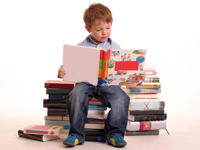 К чтению через письмо