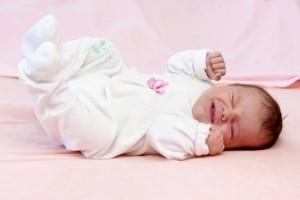 Новорожденный 7 баллов по Апгара