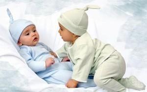 Симптомы гипертонуса у новорожденного