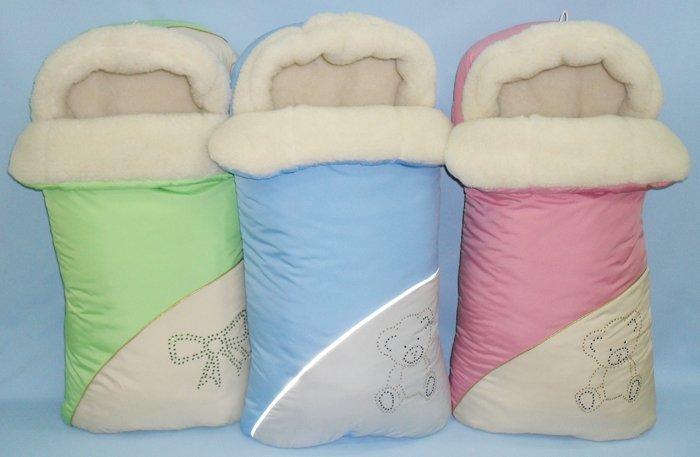 Корнишоны заготовки на зиму с фото
