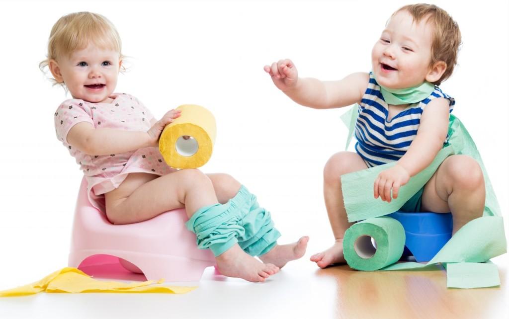 В каком возрасте приучать ребенка есть самостоятельно ложкой