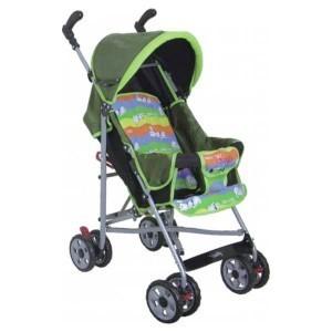 Летняя комплектация коляски для новорожденных