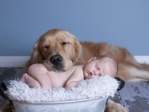Новорожденный нормы развития
