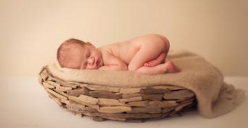 Жидкий кал у новорожденного как лечить
