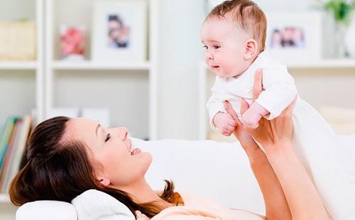 Эпилептический приступ у ребенка лечение