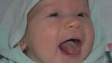 Лечение стоматита у новорожденных