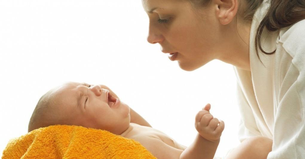 Испуг при беременности последствия