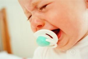 Симптомы внутричерепного давления у грудных детей