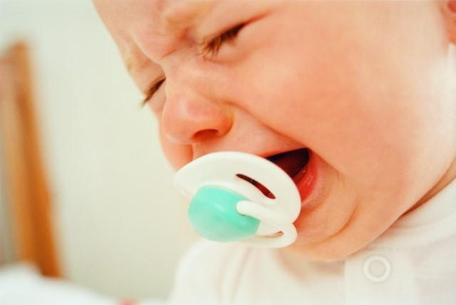 Внутричерепное давление у новорожденных: симптомы, диагностика ...