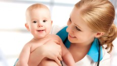 Лечение тремора у новорожденных