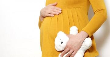 Симптомы ветрянки при беременности