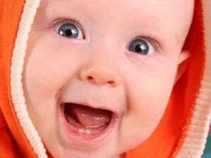 Как лечить скрежет зубами у ребенка