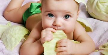 Акклиматизация новорожденного