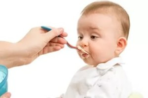 Ботулизм у новорожденного