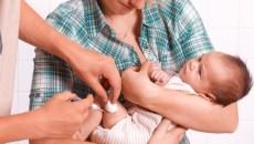 Причины дифтерии у новорожденного