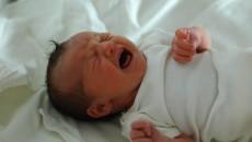 Причины клебсиеллы у новорожденных