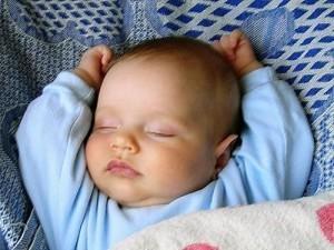 Симптомы ботулизма у новорожденных