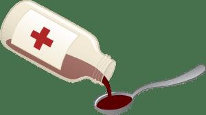 lekarstvo-ot-kashlya-dlya-grudnichkov-v-suspenzii