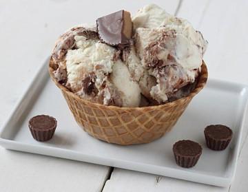 nelzya-shokoladnoe-i-kofejnoe-morozhennoe-pri-gv