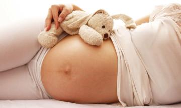 Профилактика и лечение геморроя при беременности