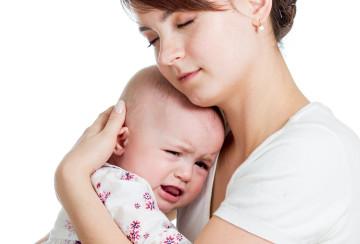 simptomy-zhelchnokamennoj-bolezni-u-grudnichkov