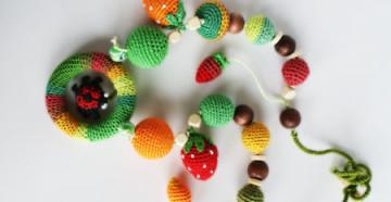 Слингобусы для детей