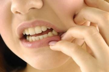Можно ли анальгин беременным очень болит зуб