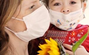 immunodeficit-u-grudnyx-detej