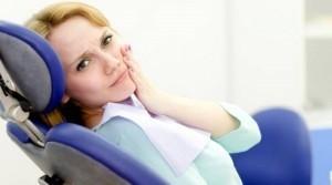 Болит зуб при беременности нужна стоматологическая помощь