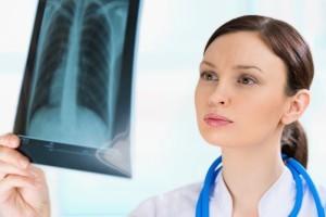 Туберкулез и беременность часто сопровождают друг друга