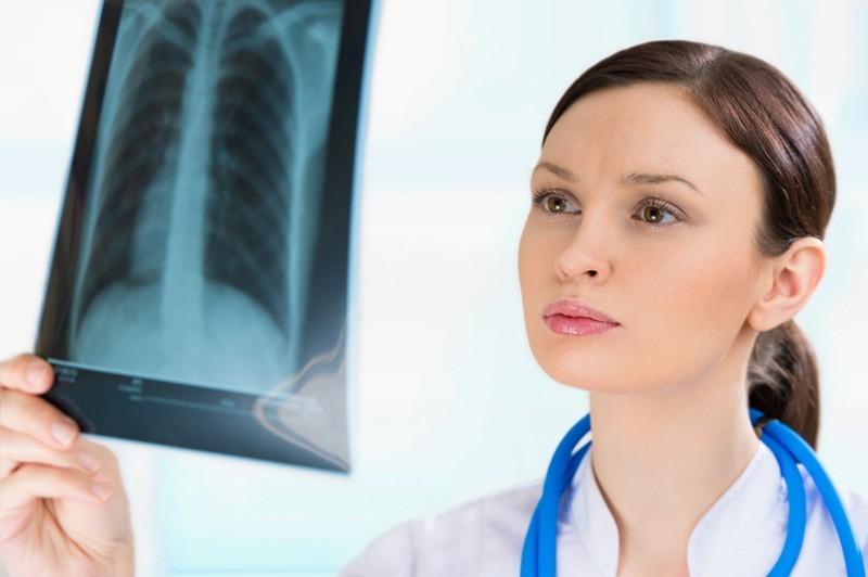 Туберкулез и беременность