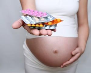 Туберкулез и беременность: нужны ли таблетки