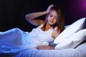 Бессонница при беременности: лечим йогой, магнием, валерианой и прогулками