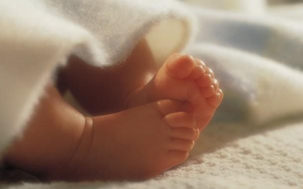 Детский варикоз чаще встречается на ножках у ребенка смотрите фото