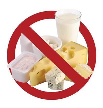 Лечение лактазы проводят разными способами: в первую очередь корректируется мамино питание и устанавливается строгая диета