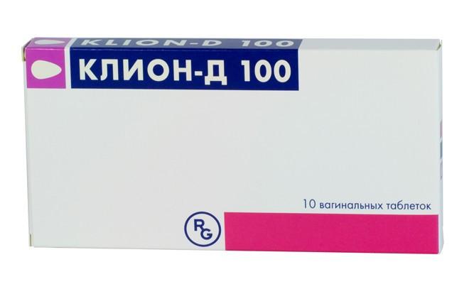 Клион Д для лечения бак вагинита при беременности оказывает эффективность, так как используется месно.