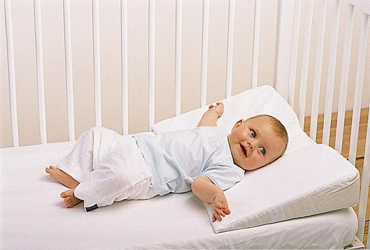 продажа лучших подушек для семьи