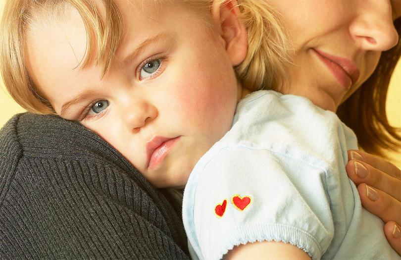 Для матерей одиночек есть увеличенные выплаты на детей