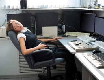Сокращенный рабочий день на работе для беременных
