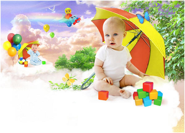 d812ed9fc5a5 Что учитывать при открытии интернет-магазина детских товаров - Всё для  мамочек